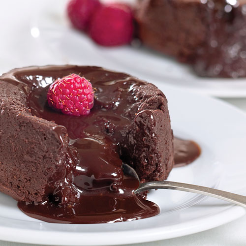 Domata Chocolate Cake Recipe